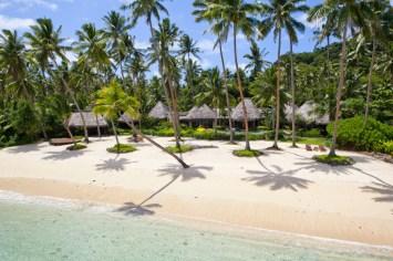 Laucala_plantation_villa_aerial05