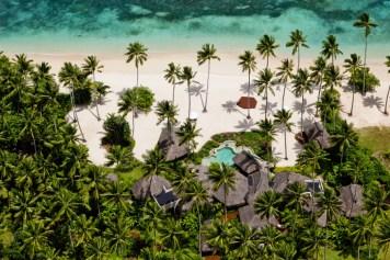 Laucala_plantation_villa_aerial06