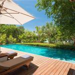 Christie Brinkley's Caribbean estate is my dream beach house