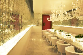 POINT-YAMU-BY-COMO-58163620-H1-Private_Dining_Room
