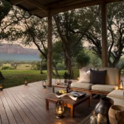 Marataba Safari Lodge in South Africa
