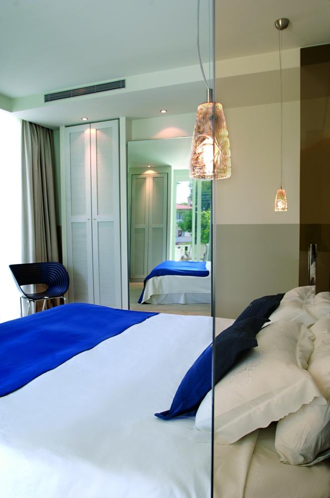 ekies-HOTEL-021