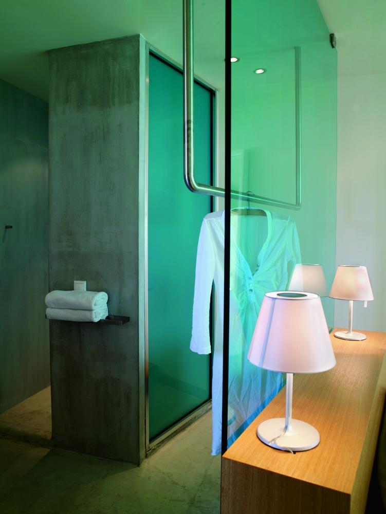 ekies-HOTEL-022