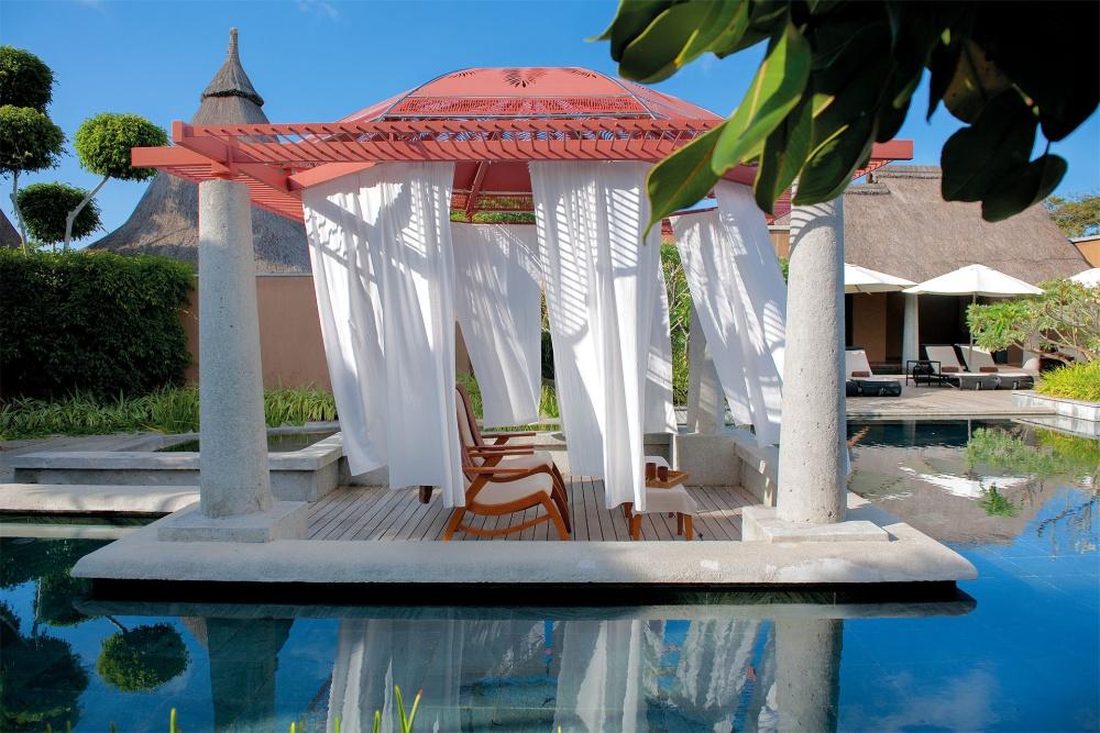 trou-aux-biches-resort-spa-44
