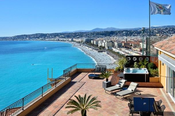 Hotel-la-Perouse-Nice-vue-terrasse
