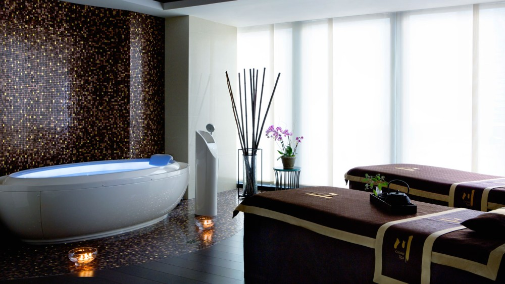 Langham Chicago-tlchi-chuan-spa-vip-spirit-treatment-room-1680-945