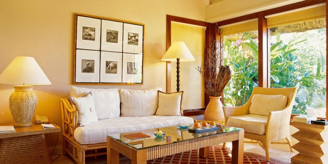 luxury-villa-with-garden The Oberoi, Mauritius