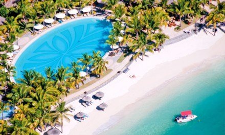 Paradis Hotel & Golf Club –  A Slice of Paradise