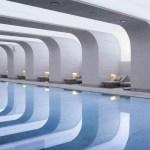 The first Mondrian hotel in Asia –  Mondrian Seoul Itaewon