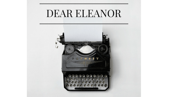 dear-eleanor