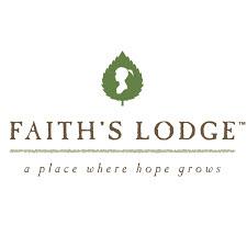 Faith's Lodge Logo