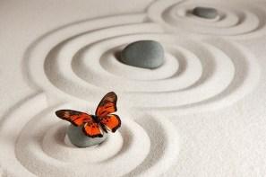 défi_mieux_être_le zen pas à pas