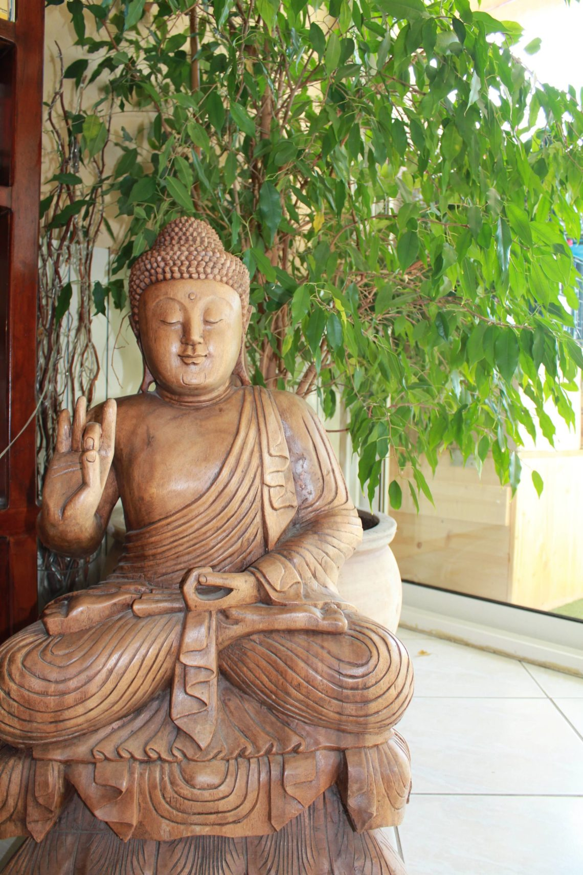 Bouddha_zen