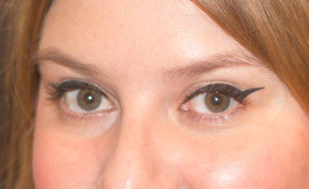 L Eyeliner Patch Sephora Juste Sublime