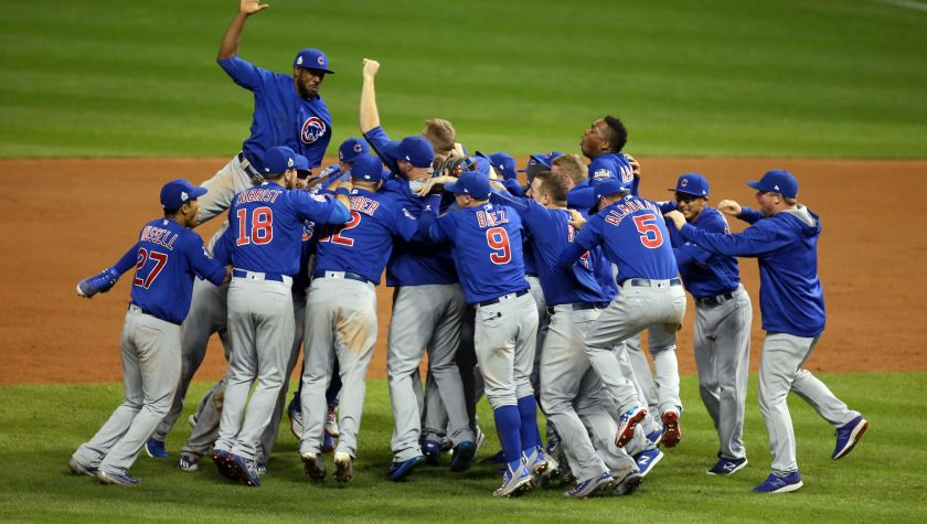 636137317339329997-USP-MLB-WORLD-SERIES-CHICAGO-CUBS-AT-CLEVELAND-IN-86439762.JPG