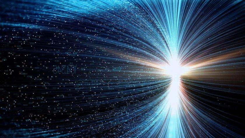 data-transmission-channel-motion-digital-flow-global-summit-shutterstock-777221539-1068x601