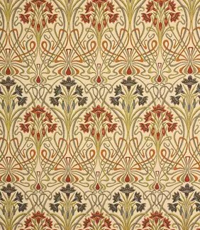 off curtain and upholstery fabric