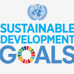Sustainable Development Goals in the UK: Not as rosy as the Government wants you to believe