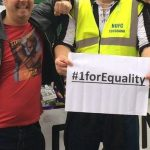 North of Tyne Combined Authority Implement Socio-Economic Duty
