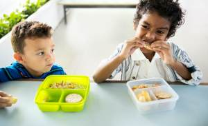 Just Fair signs joint letter urging the UK Government to review its Free School Meals policy