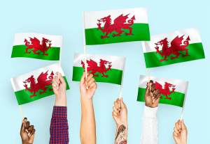 Wales implement the socio-economic duty