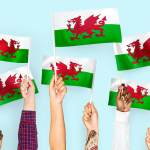 Wales implement the socio-economic duty