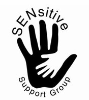 sensitive support group