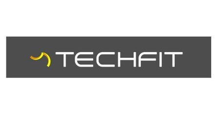 Image result for TECHFIT FW700