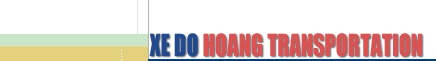www.xedohoang.com