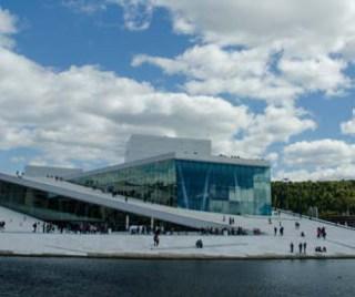 Oslo5