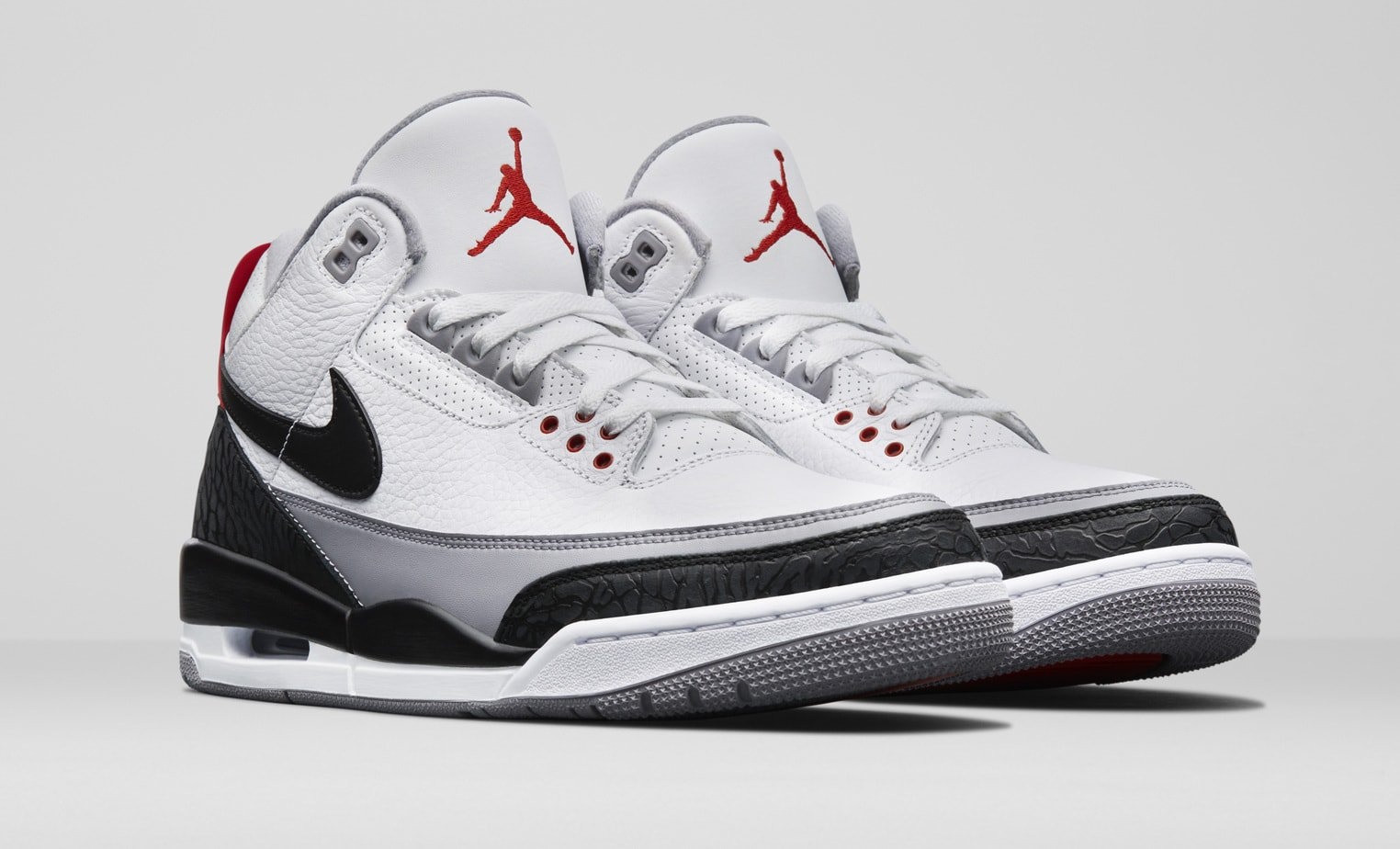 Air Jordan 3 NRG  Tinker  Release Info   JustFreshKicks 1988 was a enormous year for for Michael Jordan  Having won the Dunk  Contest  as well as both MVP and Defensive Player of the Year  perhaps his  most