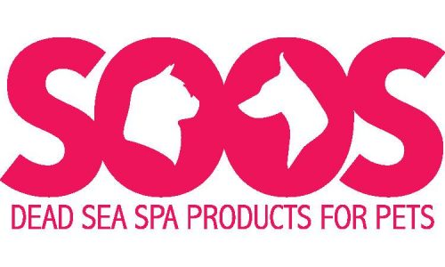 SOOS Pet Products