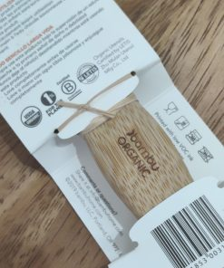 Order this Children's bamboo spork (Organic & Resuable) Halifax | UK