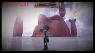 The Tomorrow Children™ BETA_20160124083717