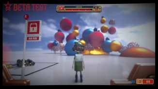 The Tomorrow Children™ BETA_20160124094345