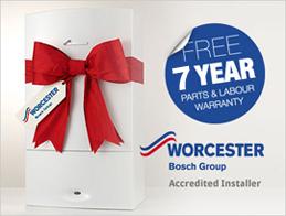 worcester-bosch-boiler-7-ye