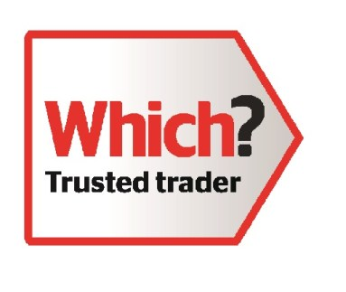 which-trusted-trader-download-logo-346612