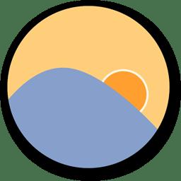 best linux tools