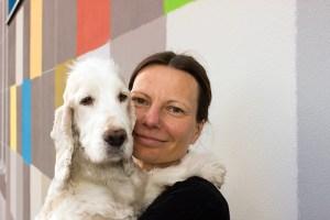 Anja Lindner Buchhaltung