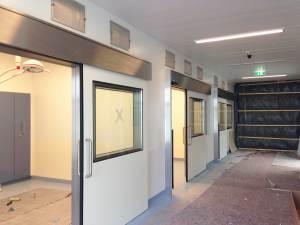 OP-Zittau-Krankenhaus-JUST-Gmbh