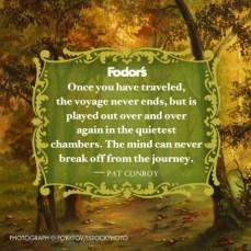 travel quote 12