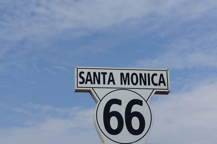 los-angeles-santa-monica
