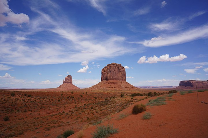 monument-valley-jeeptour