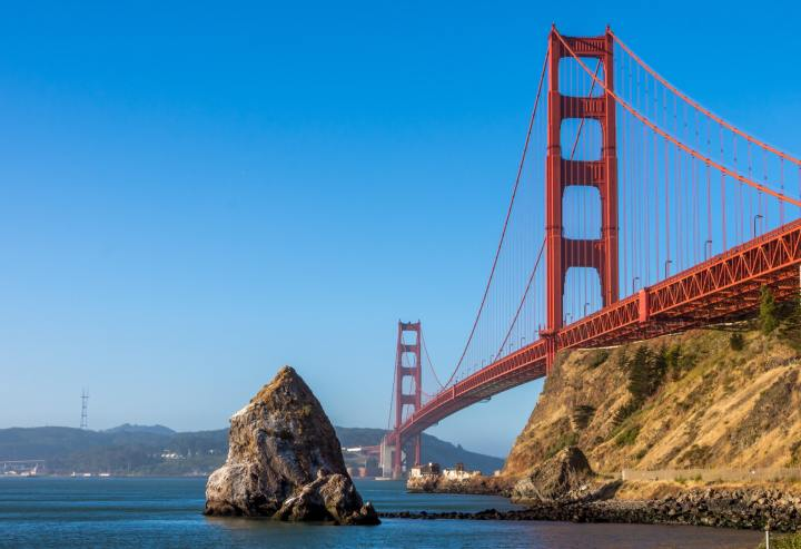 rondreis-san-francisco-golden-gate-bridge