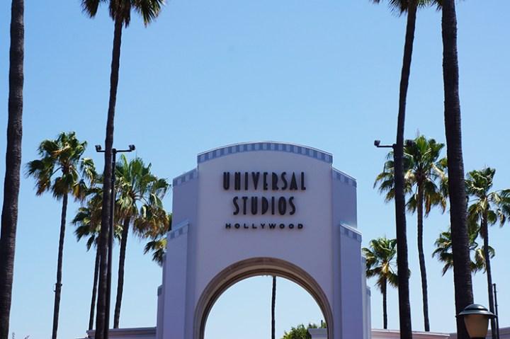 universal-studios-los-angeles