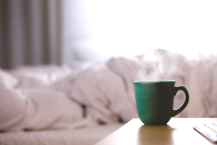 Een hostel: hoe overleef je het?