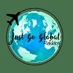 JustGoGlobal reisblog