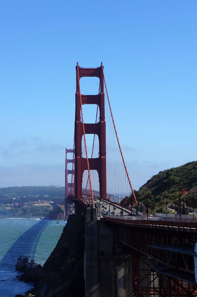 USA Roadtrip San Francisco 3