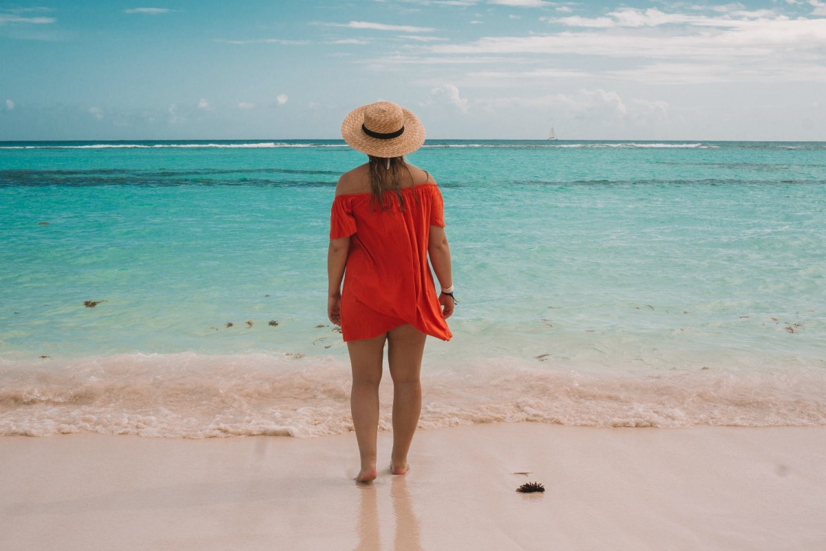 5 momenten waarop ik liever geen solo reiziger had willen zijn