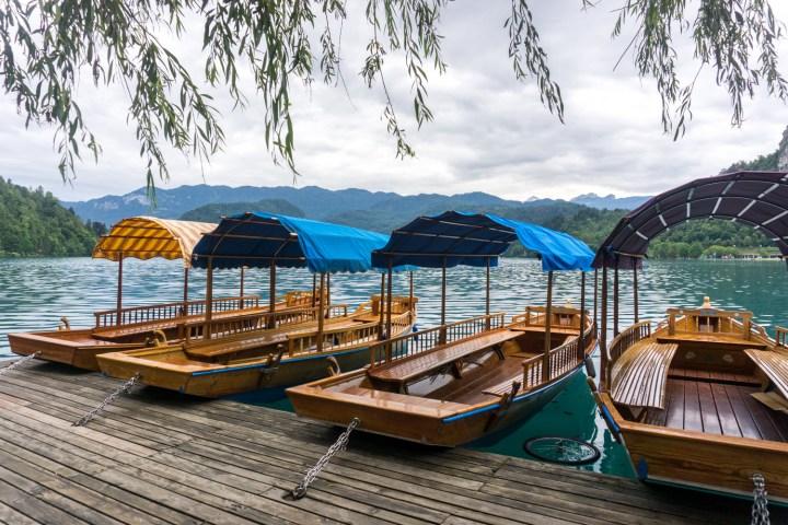 Boottocht-meer-van-bled-slovenie